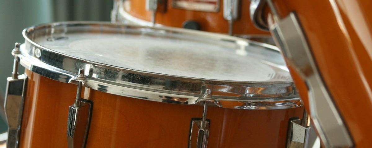 drums-246840_1280