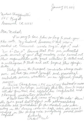 O'Neil-Letter--