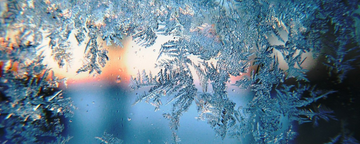 frost-633826_1280