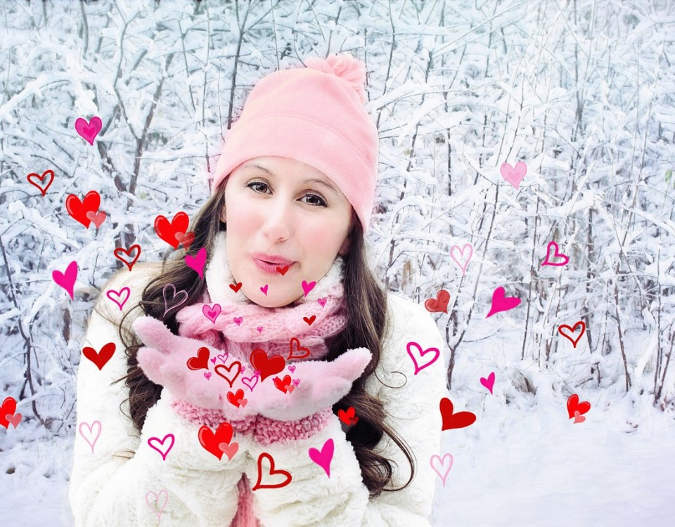 valentines-day-1947567_1280