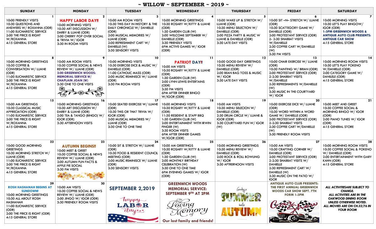 September-willow-2